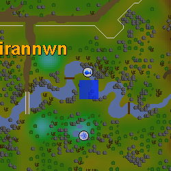 File:Hot cold clue - East of Elf Camp map.png