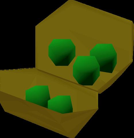 File:Yommi tree seeds detail.png