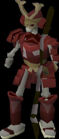 File:Skeleton Champion.png