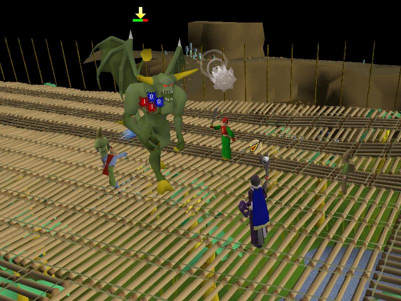 File:Jungle Demon fight.png