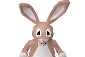 File:The Easter Bunny's Workshop newspost.png