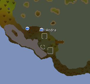 File:Zul-Andra map.png