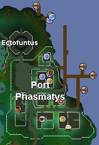 File:Port Phasmatys map.png