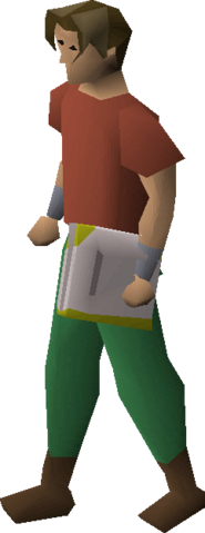 File:Holy book equipped v1.png