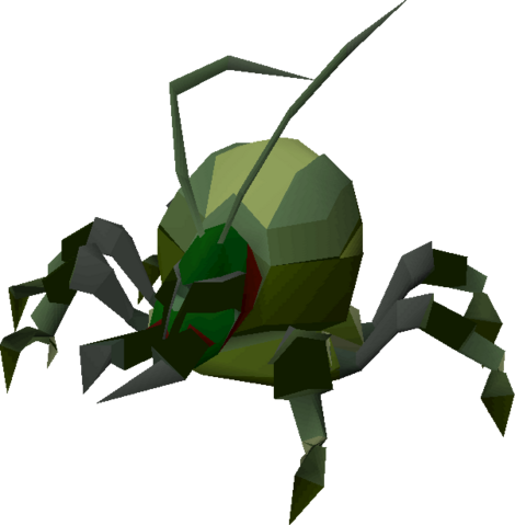 File:Kalphite Worker.png