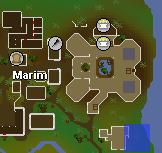 Garkor location