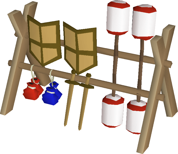 File:Extra weapons rack built.png