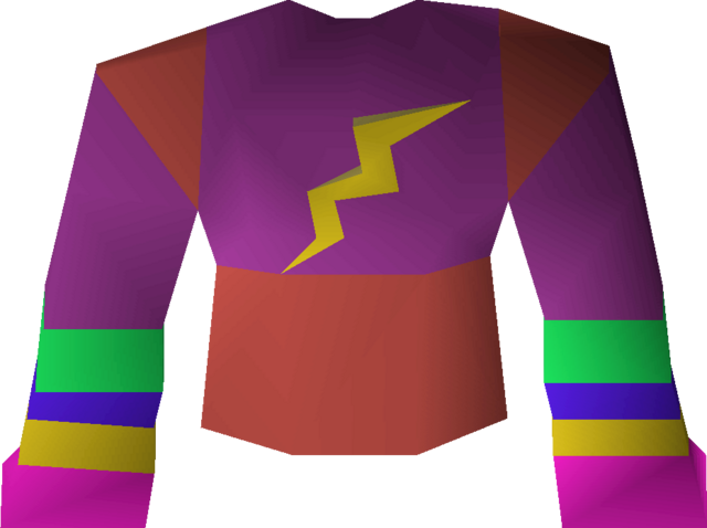 File:Infinity top detail.png