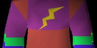 Infinity top