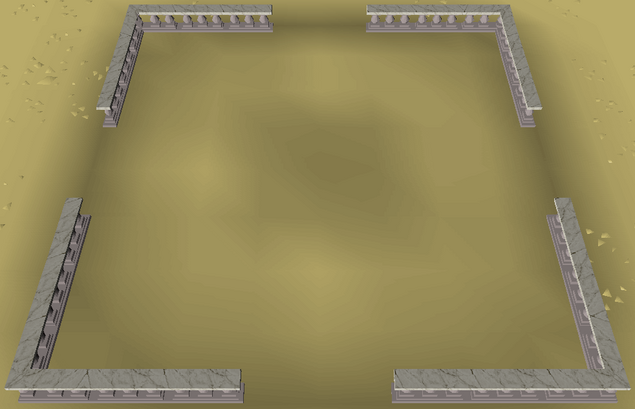 File:Marble wall built.png