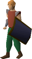 File:Mithril sq shield equipped.png