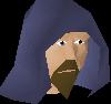 Ocga chathead
