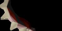Abyssal bludgeon