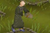 Calling Pets & Deadman Death newspost