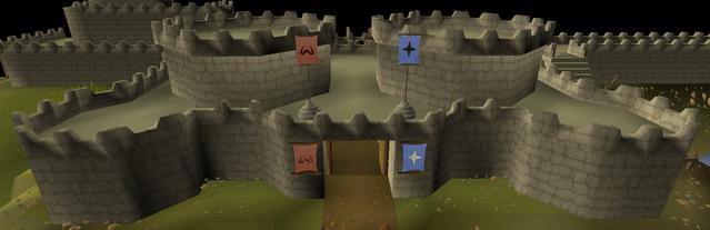 File:Castle Wars Building.png