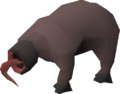 Insatiable Bloodveld v1.png