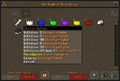 Bank Placeholders & PID (1).png