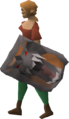 Dragonfire shield equipped.png