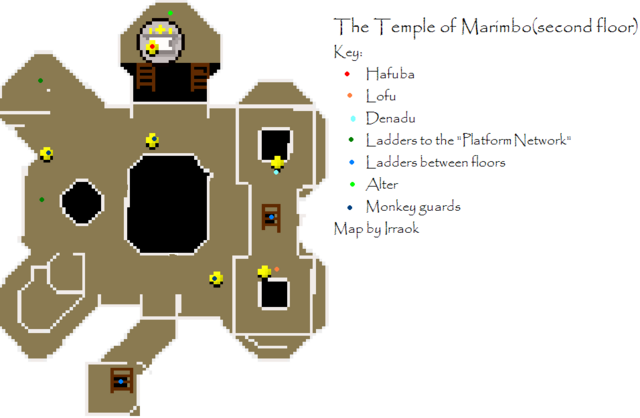 File:Temple of Marimbo first floor map.png