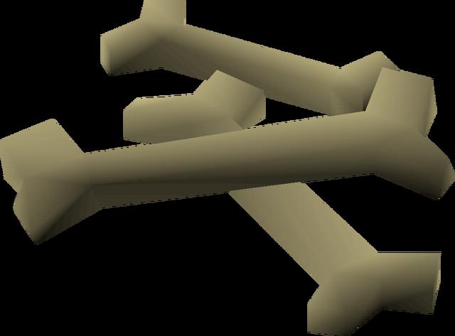 File:Zogre bones detail.png