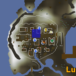 File:Hot cold clue - Lunar Isle map.png