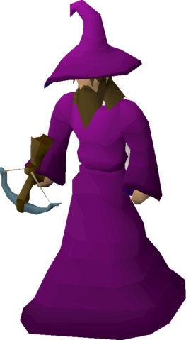 File:Ancient Wizard (ranged).png