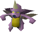 File:Baby impling.png
