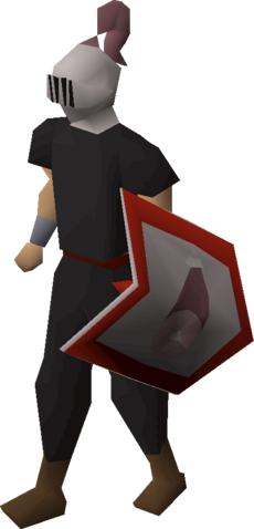 File:Heraldic helm (HAM) equipped.png