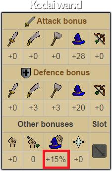 File:Dev Blog- Raids Armours & Rewards (4).png