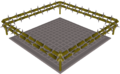 Combat ring built.png