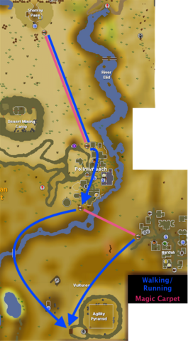 File:Agility Pyramid Route.png