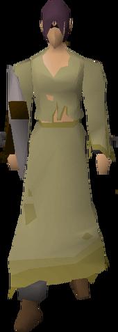 File:Female slave (purple hair).png