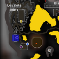 Armourer (tier 3) location.png