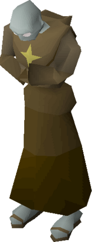 File:Zombie monk.png