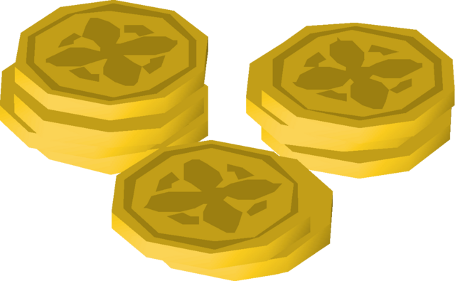 File:Coins high detail.png