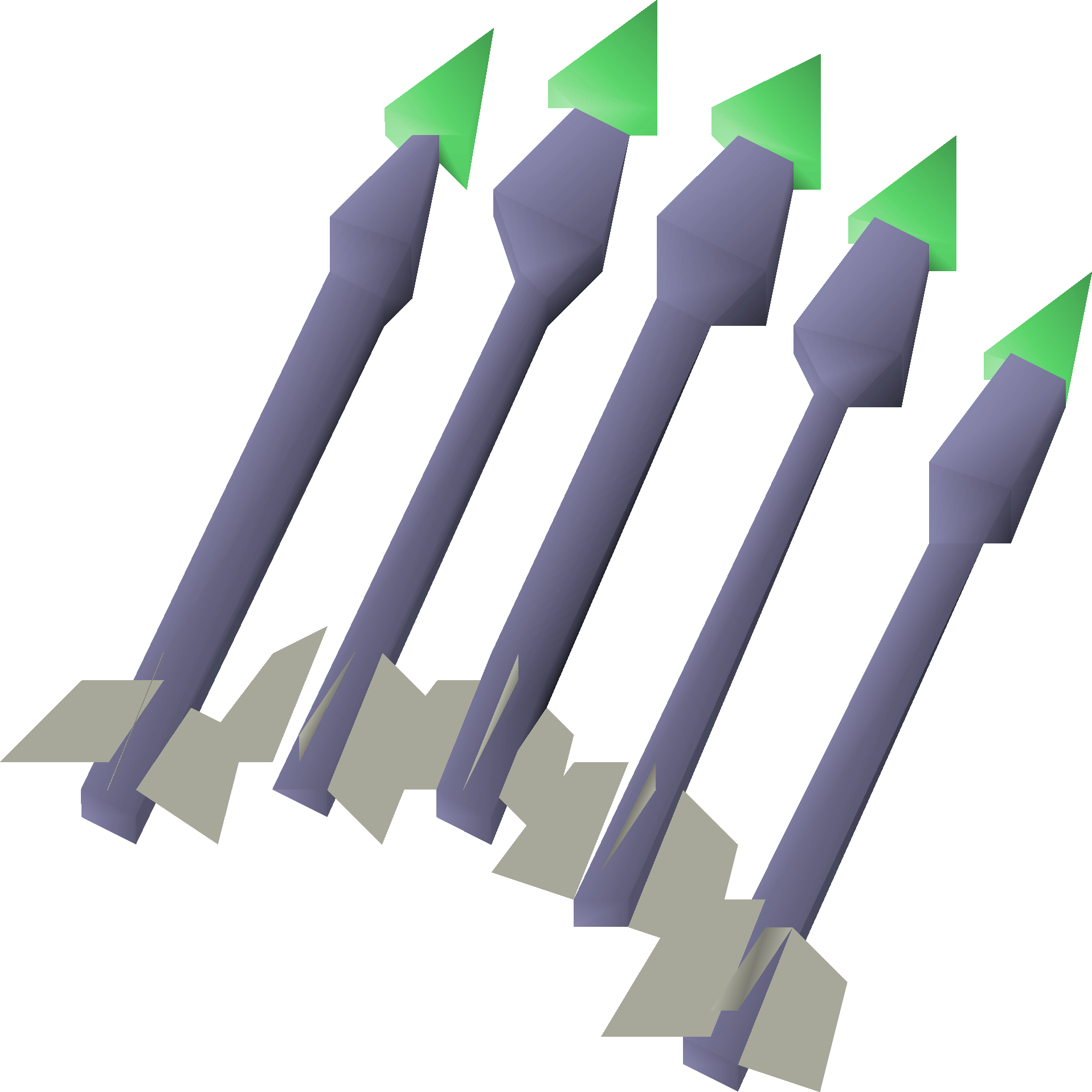File:Emerald bolts (e) detail.png