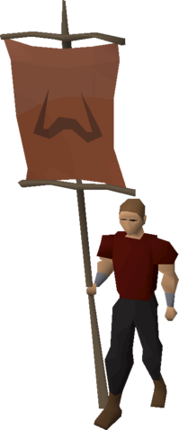 File:Zamorak banner equipped.png