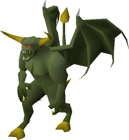 File:Jungle Demon.png