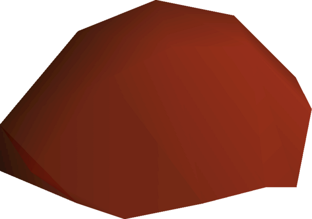 File:Lump of crystal detail.png