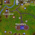 Brother Omad location.png