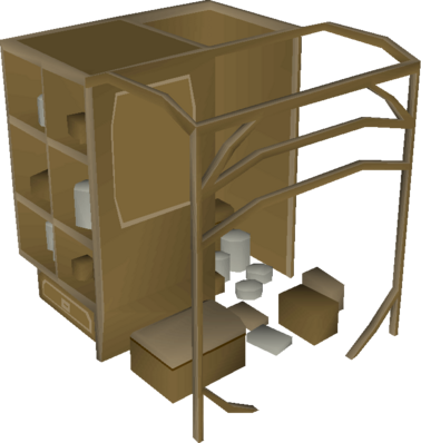 File:Teak larder built.png