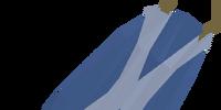 Team-22 cape