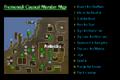 Fremennik Council Member Map.png