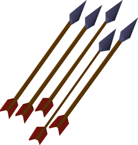 File:Mithril arrow detail.png