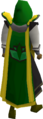 Herblore cape(t) equipped.png