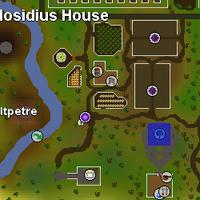 10.54N 20.50W map