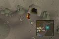 Fremennik Slayer Dungeon Entrance.png