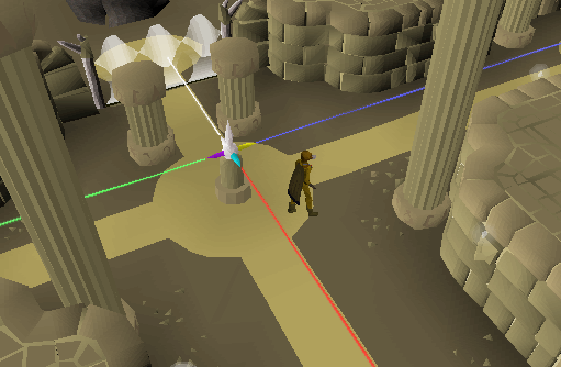 File:Temple of Light final pillar.png