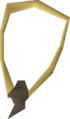 Asleif's necklace detail.png