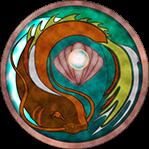 File:Piscarilius House symbol.png